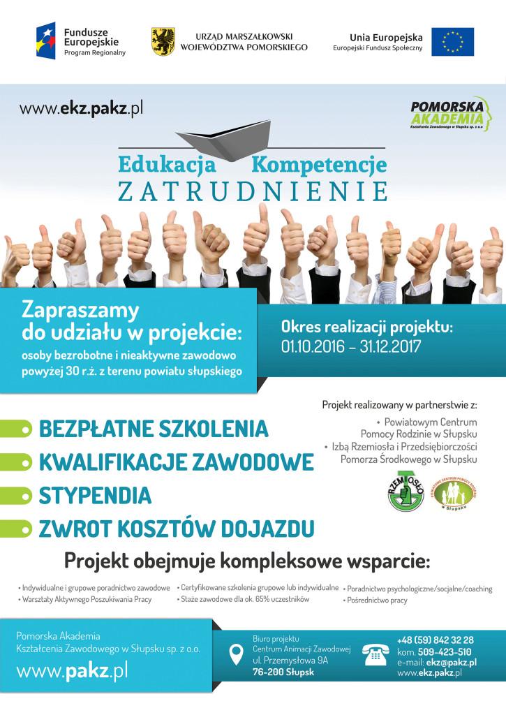 plakat_EKZ