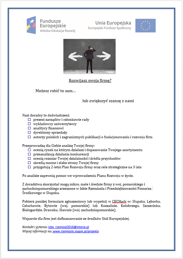 fundusze_plakat